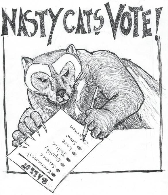 nastycats2